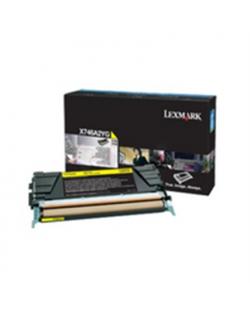 Logilink Video graber USB 2.0: RCA composite, S-Vid, USB 2.0 A M