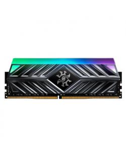 ADATA 8 GB, DDR4, 3200 MHz, PC/server, Registered No, ECC No