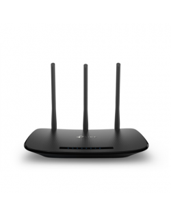 Netgear AirCard Mobile Hotspot LTE 3G/4G AC810-100EUS 802.11ac, 2.4GHz/5GHz, micro USB connector, up to 11 hours of battery, up