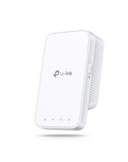 Netgear Switch GS205 Unmanaged, Desktop, 1 Gbps (RJ-45) ports quantity 5, Power supply type External