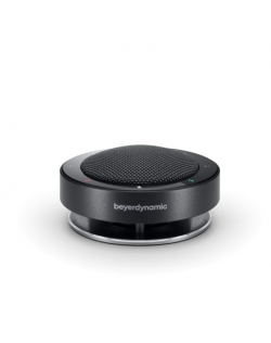 Beyerdynamic Phonum Microphone-Speaker-Combination, Bluetooth
