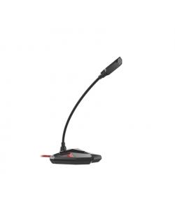 Razer Hammerhead Wireless In-Ear Headset RZ04-01930100-R3G1 Bluetooth, Built-in microphone, Bluetooth, Black