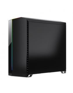 Ubiquiti UniFi UAP-AC-M-PRO 2.4/5.0 GHz, 1300 Mbit/s, 10/100/1000 Mbit/s, Ethernet LAN (RJ-45) ports 2, MU-MiMO Yes, PoE in, 802