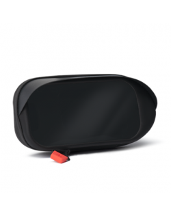 Deeper Smartphone and wireless charger Case