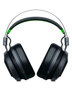 Razer Hammerhead for iOS – Digital Gaming & Music In-Ear Headset Razer Hammerhead for iOS – Digital Gaming & Music In-Ear Headse