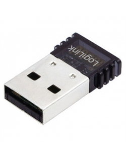 Logilink BT0015 Bluetooth 4.0, Adapter USB 2.0 Micro