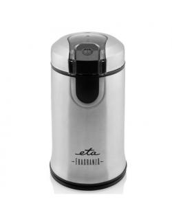 ETA Coffee grinder Fragranza ETA006690000 Stainless steel, 150 W