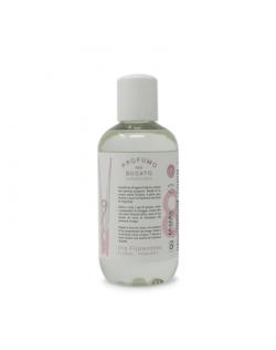 Mr&Mrs Concentrated Laundry Perfume JLAU250P80 Iris Fiorentino: Fern green, Iris, Musk, 250 ml