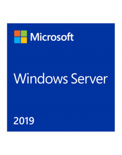 Microsoft Windows Server 2019 Datacenter P71-09063 No Media, 2 Cores, Licence, EN