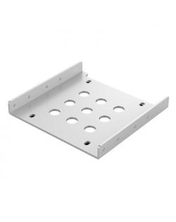 Orico 2.5 to 3.5 inch Aluminum Alloy Hard Drive Caddy AC325-1S-V1