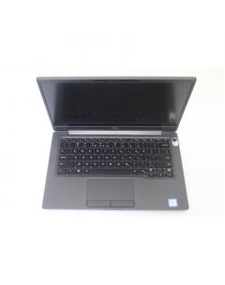 "SALE OUT. Dell Latitude 7300 AG FHD i5-8265U/8GB/256GB/UHD620/Win10 Pro/ENG Backlit kbd/SC/FP/ Dell Latitude 7300 Black, 13.3 "", Full HD, 1920 x 1080, Matt, Intel Core i5, i5-8265U, 8 GB, DDR4, SSD 256 GB, Intel UHD, No Optical drive, Windows 10 Pro, 802.11ac, Bluetooth version 5.0, Keyboard language English, Keyboard backlit, Warranty Basic Onsite 36 month(s), Battery warranty 12 month(s), DEMO"