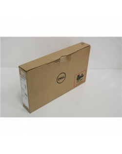 Ecovacs Wet/Dry Cleaning Cloths D-S733