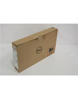 "SALE OUT. Dell Precision 3541 AG FHD i7-9750H/8GB/256GB/Nvidia Quadro P620 4GB/Win10 Pro/ENG Backlit kbd/SC/FP/TB/ Dell Precision 3541 15.6 "", Full HD, 1920 x 1080, Matt, Intel Core i7, i7-9750H, 8 GB, DDR4, SSD 256 GB, Nvidia Quadro P620, GDDR5, 4 GB, No Optical drive, Windows 10 Pro, 802.11ax, Bluetooth version 5.0, Keyboard language English, Keyboard backlit, Warranty 18 month(s), Battery warranty 0 month(s), REFURBISHED, SMALL SCRATCHES"
