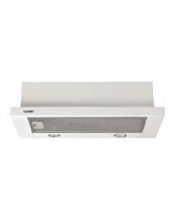 Epson Installation Series EB-2247U WUXGA (1920x1200), 4200 ANSI lumens, White