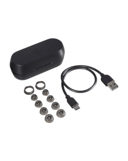 Gembird USB vibrating racing wheel with foot pedals (PC/PS3)