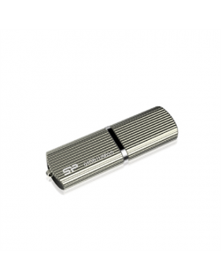 ADATA C906 16 GB, USB 2.0, White