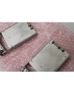 """SALE OUT. Dell HDD 2.5""""/ 960GB / SSD SATA / 512e / 2.5in Hot Plug S4510 Drive, 1 DWPD,1752 TBW, CK Dell MARKS ON CASE"""