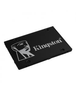 "Samsung 860 EVO MZ-N6E500BW 500 GB, SSD form factor 2.5"", SSD interface M.2 SATA, Write speed 520 MB/s, Read speed 550 MB/s"