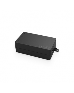 EnGenius PoE adapter 1 port GbE 110~240VAC-in 802.af/at, 54V/0.6A-out