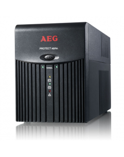 Microlab FC 530U Speaker type 2.1, 3.5mm, Black/Dark wood, 64 W