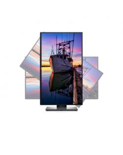 Lenovo ThinkPad Ultra Docking Station 40AJ0135EU, max 3 displays, Ethernet LAN (RJ-45) ports 1, VGA (D-Sub) ports quantity 1, Di