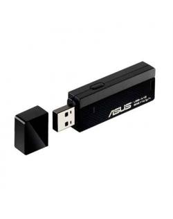 Asus USB-N13 N300 USB 2.0 Wifi Adapter