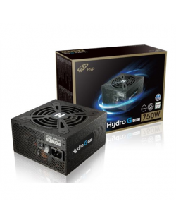 Fortron HYDRO G PRO 750W