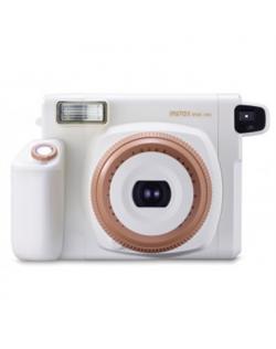 Fujifilm Instax Wide 300 camera Toffee, 0.3m - ∞, Alkaline, 800