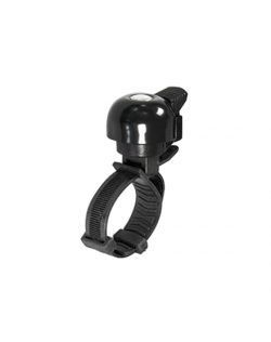 KTM MTB XL, Bicycle Bell, Black