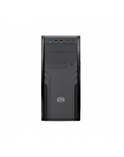 ADATA C008 32 GB, USB 2.0, Black/Red