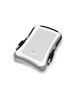 "Silicon Power Armor A30 1TB 2.5 "", USB 3.1, White"