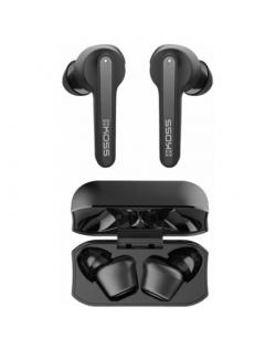 hoco. Armor series Case, Apple, iPhone 7 Plus /8 Plus, TPU, Transparent