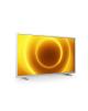 "Philips 32PHS5525/12 32"" (81 cm), HD, 1366 x 768, DVB-T/T2/T2-HD/C/S/S2, Silver"