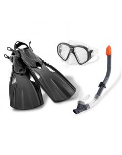 Intex Reef Rider Sports Set 55657 Black