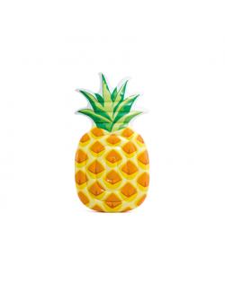 Intex Hawaiian pineapple mat 58761EU Yellow