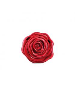 Intex Red rose mat 58783EU Red