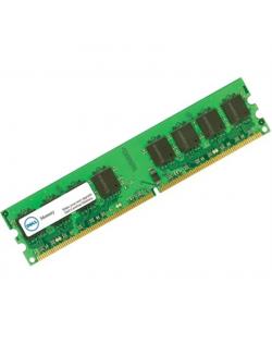 Dell 32 GB, DDR4, 2933 MHz, PC/server, Registered Yes, ECC Yes, (PowerEdge 14G: R440,R640,R740,T440 13G: R430,R530,R630,R730,T430,T630)