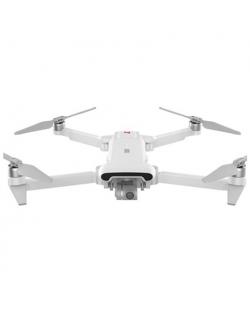 Fimi Drone X8SE 2020