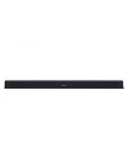 Sharp HT-SB140(MT) 2.0 Slim Soundbar HDMI, Bluetooth, Optical, 150 W, 95 cm