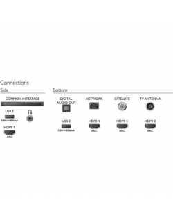 TP-LINK Router Archer C7 802.11ac, 450+1300 Mbit/s, 10/100/1000 Mbit/s, Ethernet LAN (RJ-45) ports 4, Antenna type 3xExternal, 1
