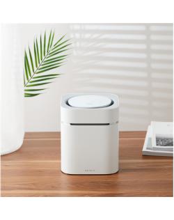 PETKIT Smart Odor Eliminator Air Magicube White