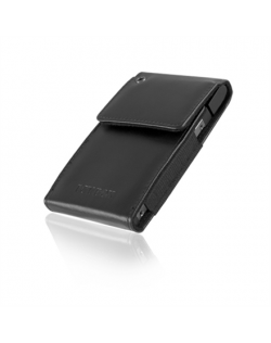 """Raidsonic ICY BOX Adapter cable from 2.5"""" SATA hard disks to USB 3.0 with a black protective sleeve 2.5"""", SATA, USB 3.0"""