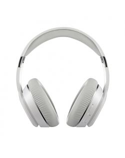 Dell Professional Soundbar Skype for Business AE515 Speaker type Active, Mini-phone stereo 3.5 mm USB 2.0, Black, 5 W