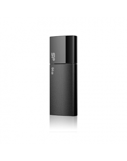 Epson LQ-690 Dot matrix, Printer, Grey