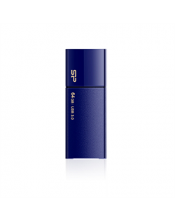 "Sunne Wall mount, LCD-A501K, Tilt, Swivel, 23-42 "", Maximum weight (capacity) 30 kg, Black"