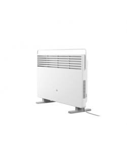 TEFAL LinenCare Access FV1526E3 Violet/ white, 2000 W, Steam iron, Continuous steam 25 g/min, Steam boost performance 90 g/min,