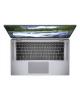 """Dell Latitude 9510 Gray, 15 """", Full HD, 1920 x 1080, Matt, Intel Core i7, i7-10810U, 16 GB, LPDDR3, SSD 512 GB, Intel UHD, No Op"""