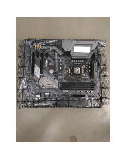 Goobay Network cable tester set 93010 Black