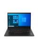 "Lenovo ThinkPad X1 Carbon (Gen 8) ePrivacy Guard, Black, 14.0 "", IPS, Touchscreen, Full HD, 1920 x 1080, Matt, Intel Core i7, i7"