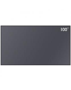 """Xiaomi Mi Ambient Light Rejecting Projector Screen Diagonal 100 """", 16:9, 160 °"""